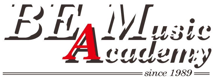 Beam Music Academy